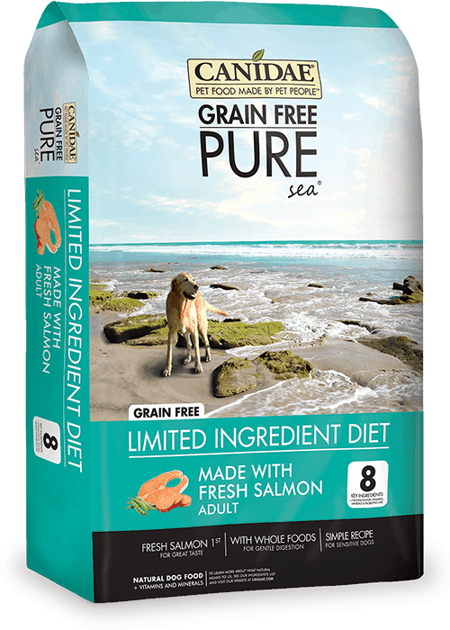 Best Limited Ingredient Dry Cat Food