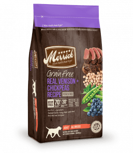 Ideal Level Of Protein In Dog S Food