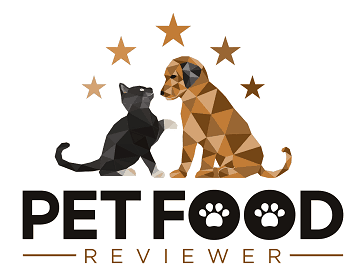 Pet Food Reviewer