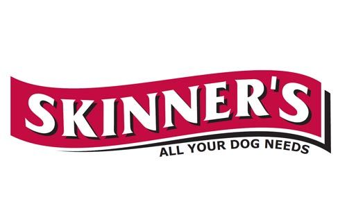 Pet Food Reviewer